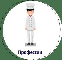 сочинения_о_профессии