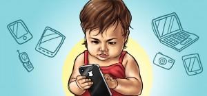 new_pic_child-1240x580