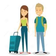 путешественники-собирают-с-воп-ощениями-чемо-анов-84941710